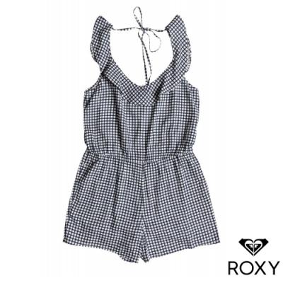 【ROXY】TEMPLE OF TROPICS 連身褲