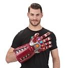 孩之寶Hasbro 漫威 電影傳奇系列 角色扮演 收藏型奈米手套 無限手套 浩克版