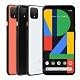 Google Pixel 4 (6G/128G) 5.7吋八核心智慧型手機 product thumbnail 2