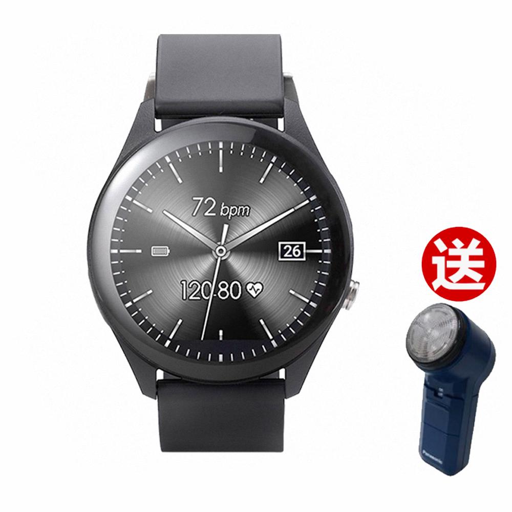 華碩ASUS VivoWatch SP HC-A05 長續航健康管理防水智慧手錶