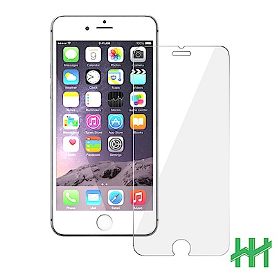 鋼化玻璃保護貼系列 Apple iPhone  6 s/ 6  ( 4 . 7 吋)