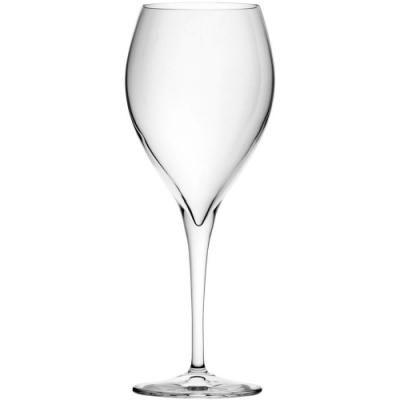 《Utopia》Veneto紅酒杯(600ml)