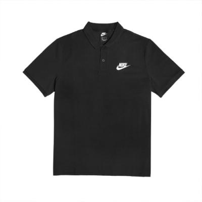 Nike POLO衫 NSW Polo 休閒 男款