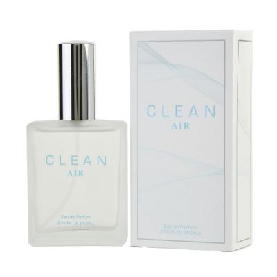 *CLEAN AIR 空氣女性淡香精 60ml