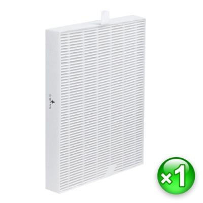 Honeywell空氣清淨機 HEPA濾網 副廠(1入) 適用:HPA-100/200/300