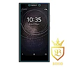 [BOHO]完全保護 鋼化玻璃保護貼 9H Samsung J6(2018)