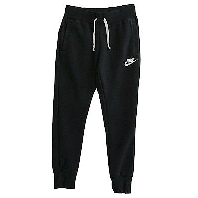 Nike AS M NSW-運動長褲-男