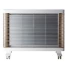 日本INTERCENTRAL遠紅外線健康暖房照護機