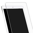 2019 iPad mini 5 7.9吋 鋼化玻璃膜 弧面美化 螢幕保護貼