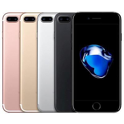 【拆封新品】Apple iPhone 7 Plus 128G 智慧型手機