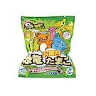 日本NOL-恐龍蛋入浴球1入(隨機出貨)