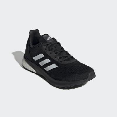 adidas ASTRARUN 跑鞋 女 EF8851