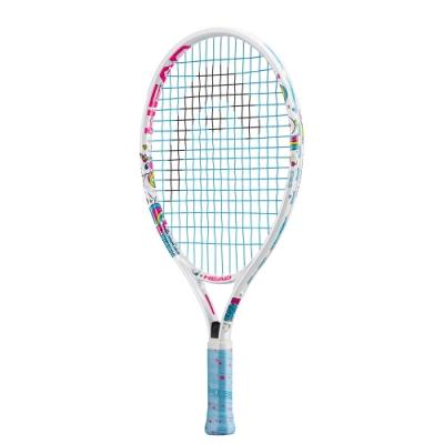 HEAD Maria 19吋 魔法獨角獸 兒童網球拍 235638