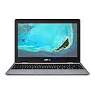 ASUS Chromebook C223NA (N3350/4GB/32G EMMC