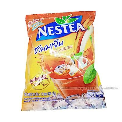 雀巢 三合一泰式奶茶(33gx13包)x12袋/箱