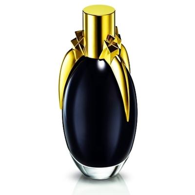 Lady Gaga Fame Black Fluid 超人氣女性淡香精 50ml 無外盒
