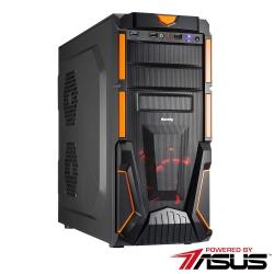 i7_華碩Z390平台[轟天戰神]i7-9700KF/32G/GT710/2TB_M2
