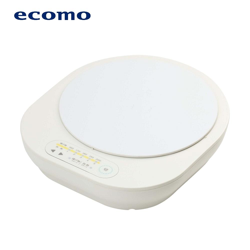 ecomo IH電磁爐 AIM-IH101