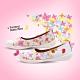 【Uin】西班牙原創設計-繽紛烙彩繪休閒女鞋W0106117 product thumbnail 1