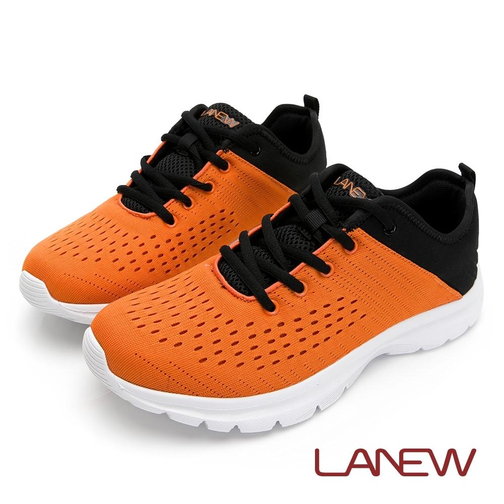 LA NEW 輕量慢跑鞋(男225619552)