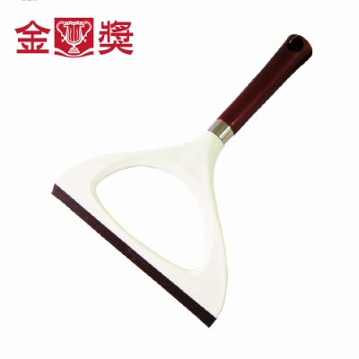 【金獎】強效型刮刀 D型