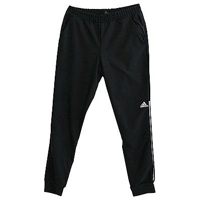 Adidas M ZNE PT WV-運動長褲-男