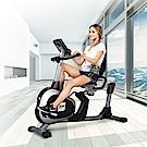 【BH】H610U 臥式健身車