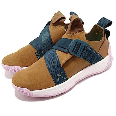 adidas 籃球鞋 Harden LS 2 男鞋