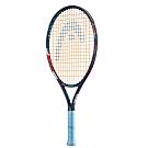 HEAD Novak 23吋 小獵鷹兒童網球拍 235518