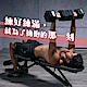 【BLADEZ】BW13-2.0-舉重床/複合式重訓椅-限時特殺 product thumbnail 2