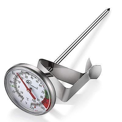 GREEGREEN 指針式料理溫度計300℃