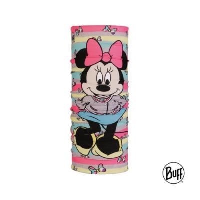 【西班牙BUFF】 兒童迪士尼-經典頭巾 Plus-可愛米妮