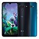 LG Q60 (3G/64G) 6.26吋 三鏡頭超廣角智慧型手機 product thumbnail 1