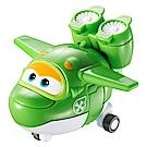 任選Super Wings 迷你變形 蜜拉AL34663 超級飛俠