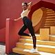 YPL x Supreme聯名款美腿塑型褲 限量上市 product thumbnail 2