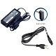 ACER S7-391充電器 S3-392 V3-371 V3-372 S5-391變壓器 product thumbnail 1