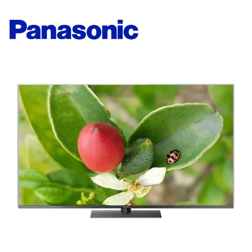 Panasonic 國際牌 49吋LED 液晶電視 TH-49FX800W