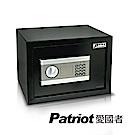 愛國者電子密碼型保險箱 25EF-8H