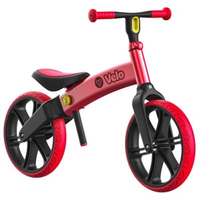YVolution VELO JUNIOR平衡滑步車-基本款 (2色可選)