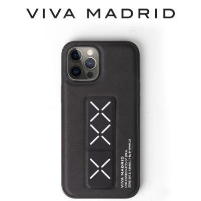 [下殺]VIVA MADRID apple系列手機殼↘︎均一價(任選)