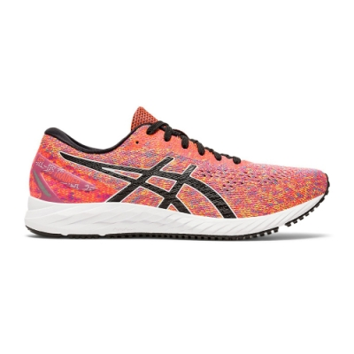 ASICS GEL-DS TRAINER 25 跑鞋 女 1012A579-700