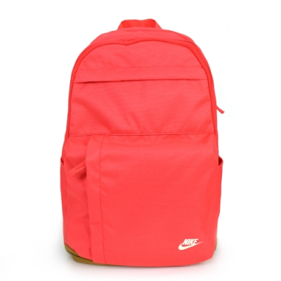 Nike  ELMNTL BKPK - LBR 運動休閒後背包-BA5768850