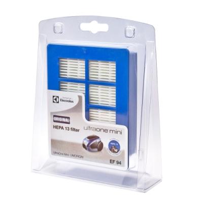 Electrolux 伊萊克斯HEPA 13 級可水洗高效濾網EF94