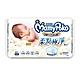 滿意寶寶 極上の呵護柔點極淨濕巾 厚型補充包(60入x12包/箱) product thumbnail 1
