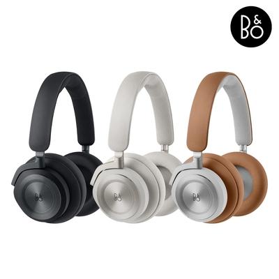 B&O BeoPlay HX 主動降噪 無線藍牙耳罩式耳機