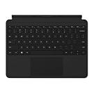 Microsoft Surface Go原廠 Alcantara 鍵盤