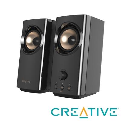 Creative GigaWorks T60  喇叭