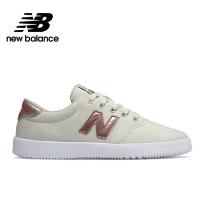 New Balance 復古鞋_女性_白色_WCT10CSC-B