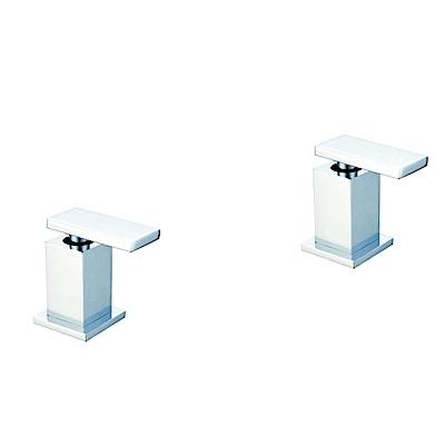 I-Bath 長方浴缸把手YBTH09-2