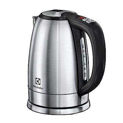 伊萊克斯 智慧溫控電茶壺(EEK7700S)